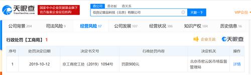 http://www.xiaoluxinxi.com/shipinnongye/511966.html