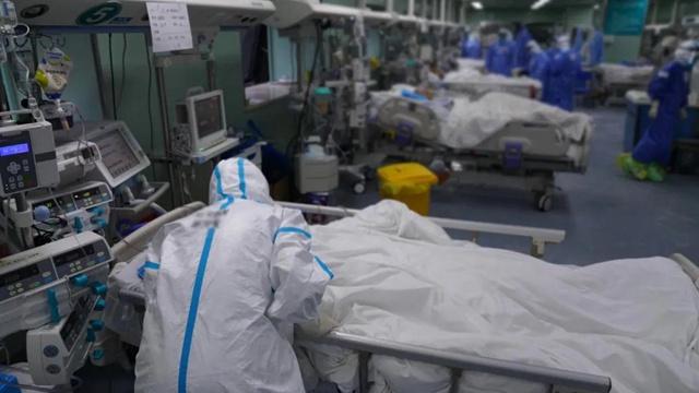 从核酸检测到进入ICU,治疗新冠肺炎要花多少钱?谁承担?