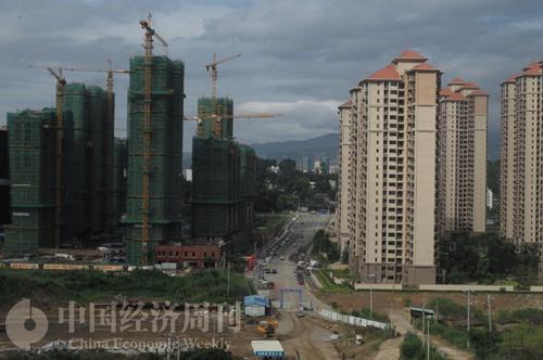 攝影:《中國經濟周刊》首席攝影記者 肖翊_副本