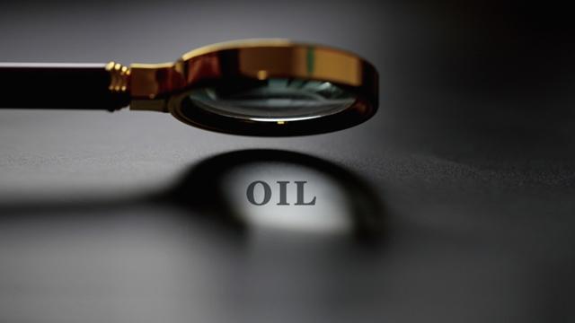 """油價又雙叒暴跌 坐擁地板價的""""三桶油""""還哭慘?"""