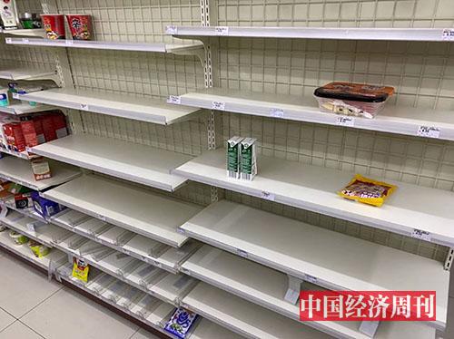 p75-2《中国经济周刊》记者 侯隽I摄