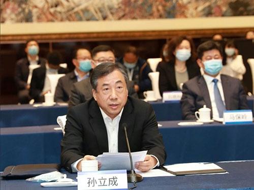 89-1 圖片來源:濟南市政府門戶網站