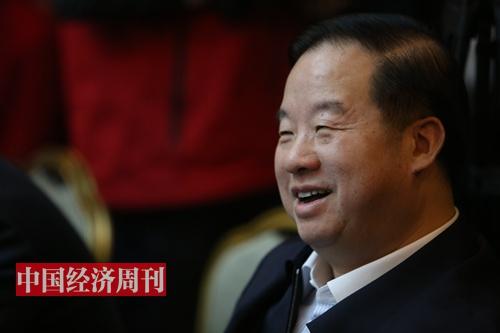 摄影:《中国经济周刊》首席摄影记者 肖翊_副本