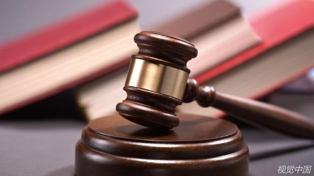 民法典通过!离婚冷静期间遭遇家暴怎么办?