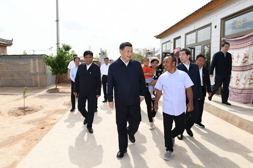 http://www.jdpiano.cn/jingji/152212.html