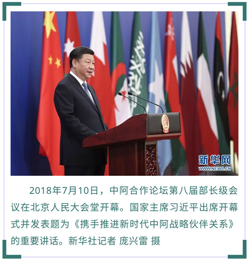 http://www.jdpiano.cn/jingji/153106.html