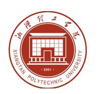 http://www.pingjiangbbs.com/qichexiaofei/52591.html