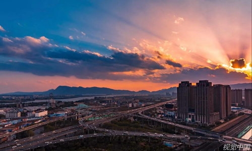 云南省昆明市
