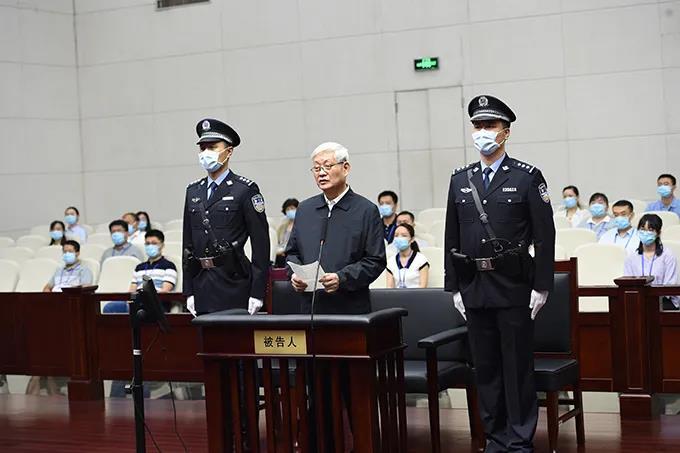 图片来源:天津一中院官网2