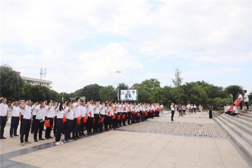 http://www.edaojz.cn/caijingjingji/779413.html