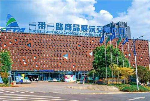 http://www.qwican.com/jiaoyuwenhua/4536865.html