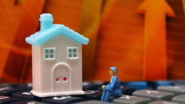 房价又涨了?碧桂园、万科和恒大7月份销售均价全部上涨!