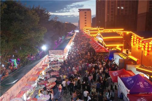 http://www.lzhmzz.com/lanzhoufangchan/124513.html