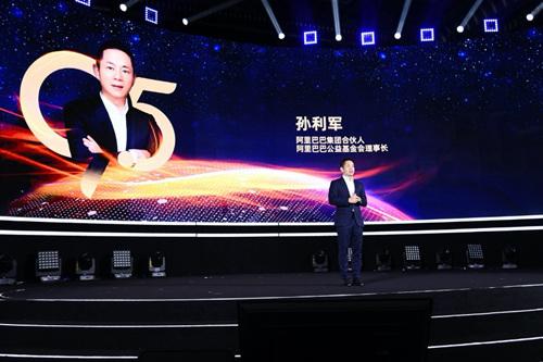 http://www.reviewcode.cn/chanpinsheji/170719.html
