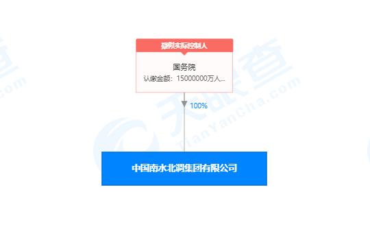 微信图片_20201010142147