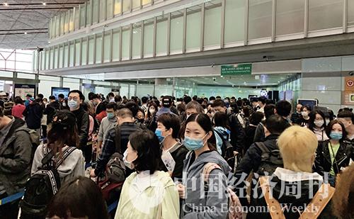33 国庆假期前4 天,全国道路预计发送旅客1