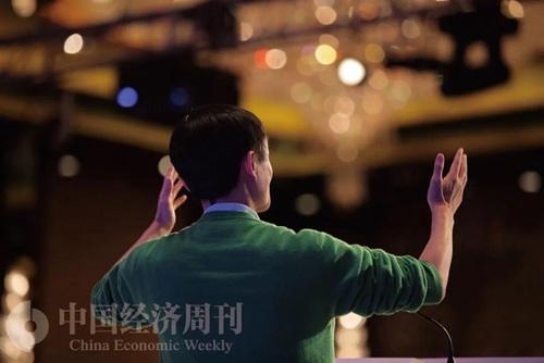 摄影:《中国经济周刊》首席摄影记者 肖翊