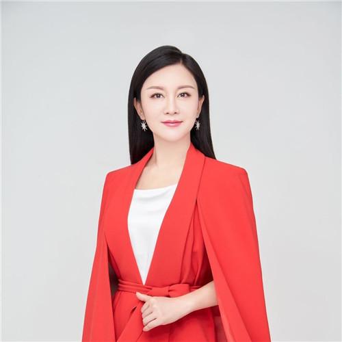 http://www.weixinrensheng.com/meishi/2435182.html