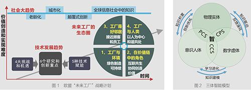 http://www.383726.tw/shujuku/183273.html
