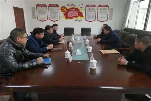 """临洮县突出""""五早""""保障转移就业开好局"""