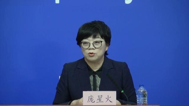 北京天宫院社区现聚集性疫情,多名病例曾坐地铁