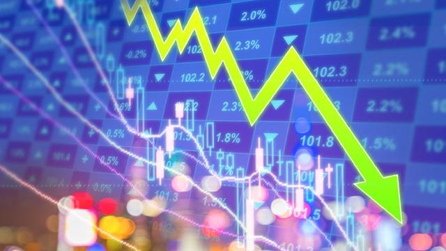 突发 | 港股暴跌3%,A股也受牵连,后市如何?