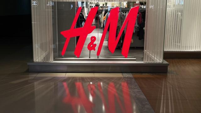 H&M和它身后的BCI——耐克、CK、優衣庫、Zara都在抵制新疆棉