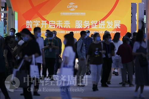 14 《中国经济周刊》首席摄影记者 肖翊I 摄