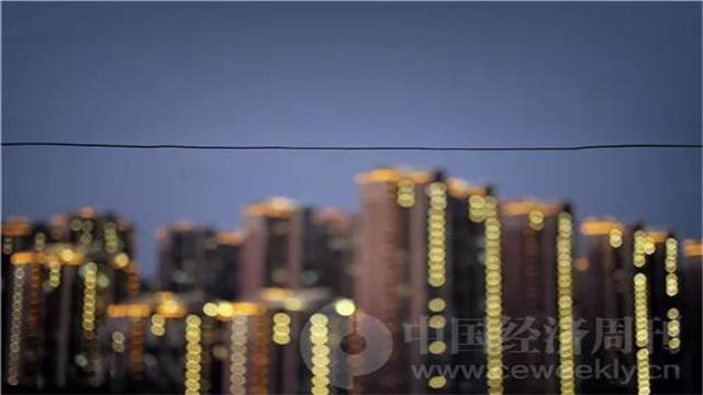 重庆、长沙房价连涨9个月,全国8月房价创年内低价
